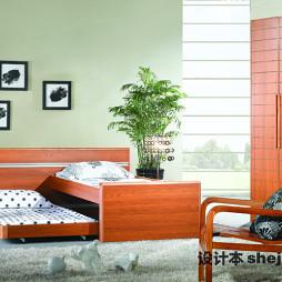a家家具设计效果图推荐大全