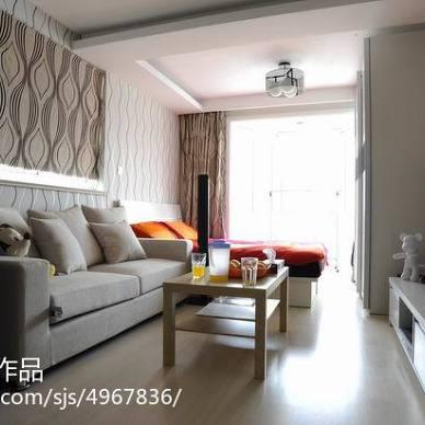 上海白玉兰公寓_2043029
