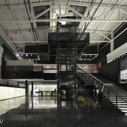 博德宝展厅设计