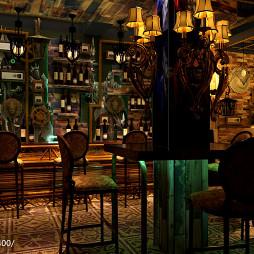 一个酒吧_2074115