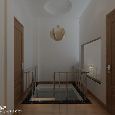 龙泉_2074288