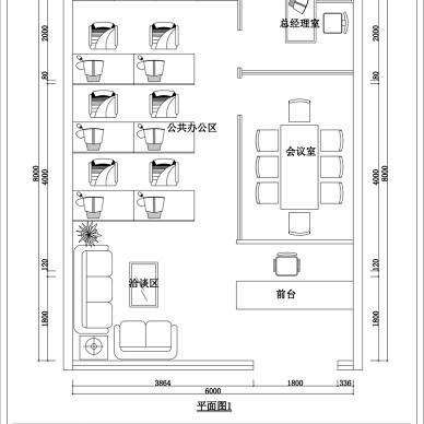 深圳办公室_2075012