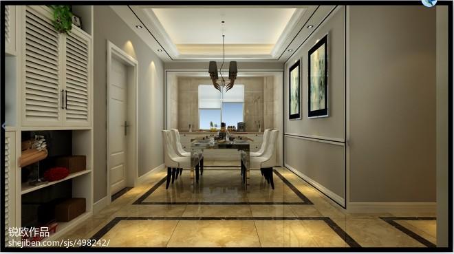 时尚公寓_2076516