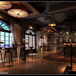 西宁酒吧_2079044
