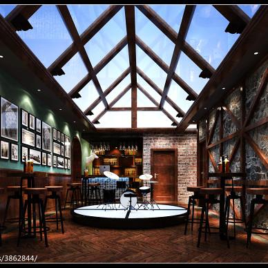 西宁酒吧_2079045