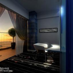 三亚君然酒店设计方案_2079578