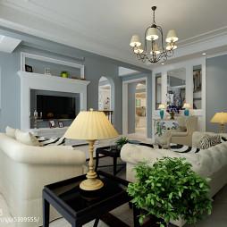 别墅设计_2081585