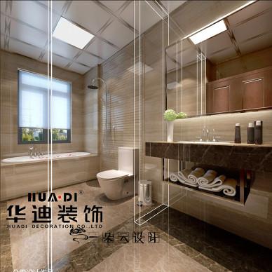 凤凰城小区私人住宅_2084512
