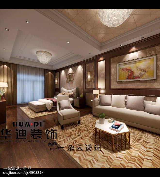 凤凰城小区私人住宅_2084513