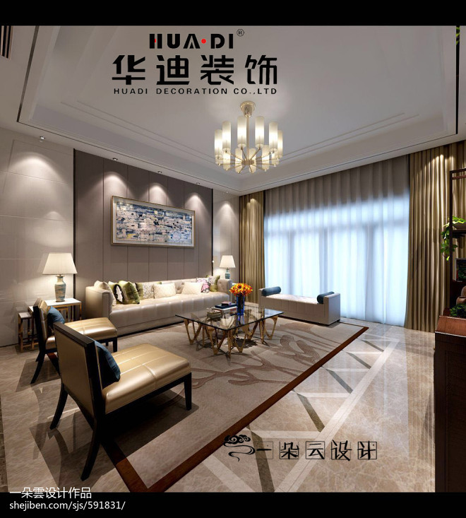 凤凰城小区私人住宅_2084514