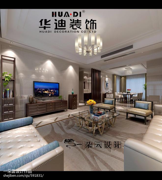 凤凰城小区私人住宅_2084516