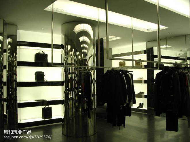 Dior男装上海专卖店_208489