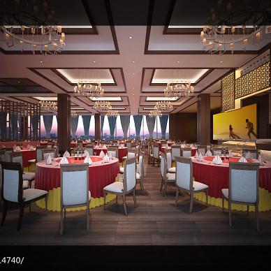 北部湾印象餐厅_2087806
