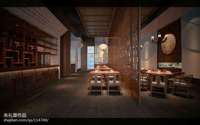 北部湾印象餐厅_2087807