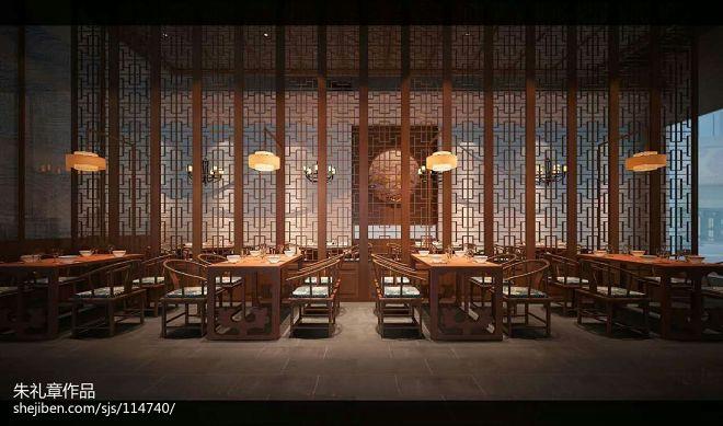 北部湾印象餐厅_2087809