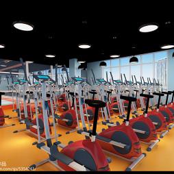 活力健身中心_2089729