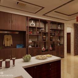 东阳-紫荆庄园_2093377
