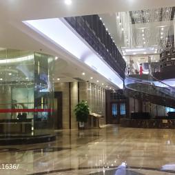 阳春悦华大酒店_2093851
