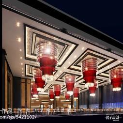 洪福盛宴大酒店_2100509