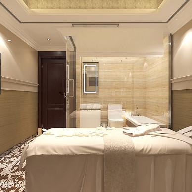 栢悦酒店_2106361