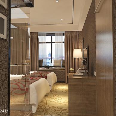 高登酒店_2106440