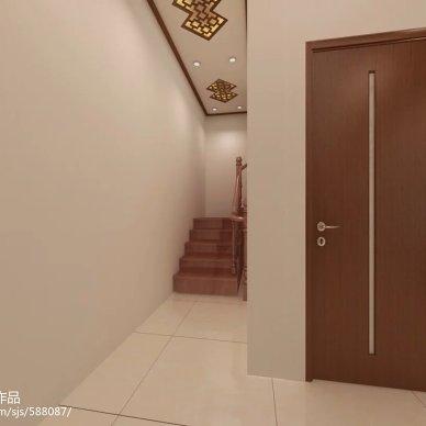 五洲城茶楼_2109132