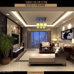 肇庆四会市——工作作品_2109182
