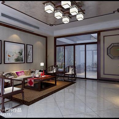 别墅设计方案_2110833