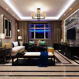 西湖公寓_2114568