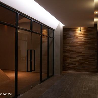 上海设计院办公室_2120823