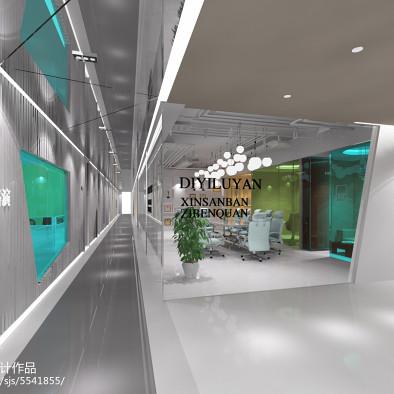 深圳第一路演公司_2137001
