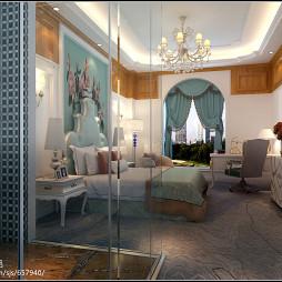 酒店_2137323