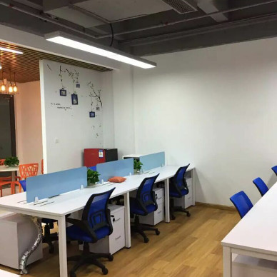 个性/办公室设计_2143692