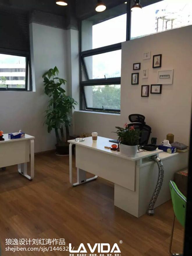 个性/办公室设计_2143693