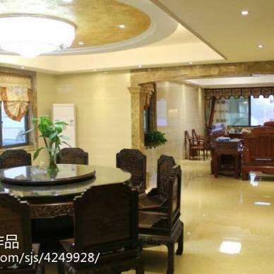 亁泰办公楼4楼实景图_2145819