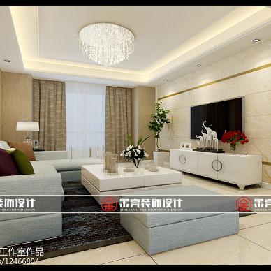 北新国际杨哥-现代风格_2154913
