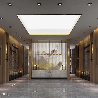 驿会商务酒店_2160332
