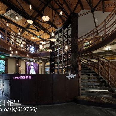 苏州紫薰餐厅_2177766