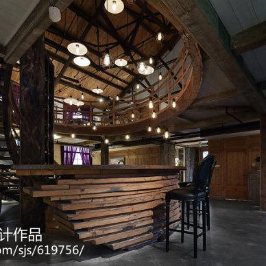 苏州紫薰餐厅_2177767