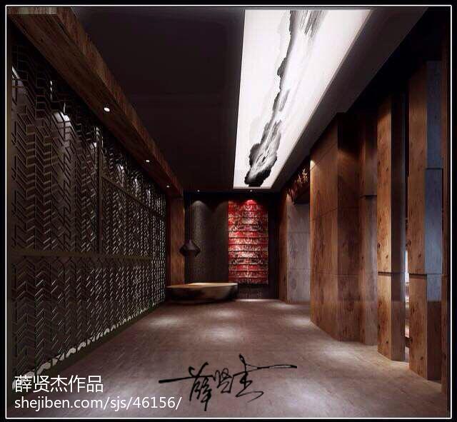餐厅_2183381
