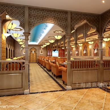 北疆饭店湖州店_2188031