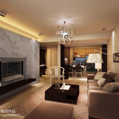 上海金兰苑_2193781