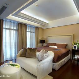 紫勋雍邸_2193916