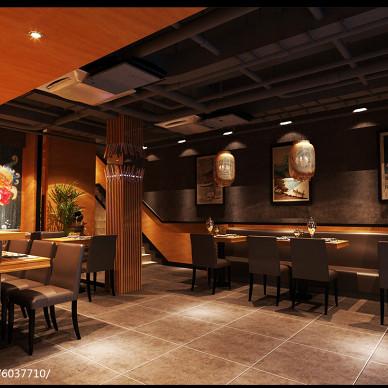 日式料理_2195953