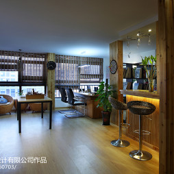 南京新之艺室内设计有限公司_2197693