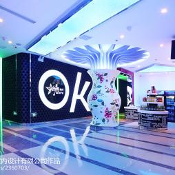 音浪时代KTV(油坊桥店)_2200639