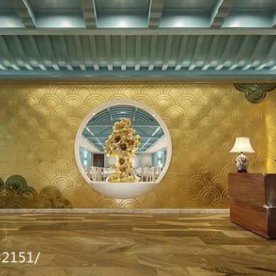 深圳越明年餐厅乐投letou官网备用|美丽的江南画卷_2200808