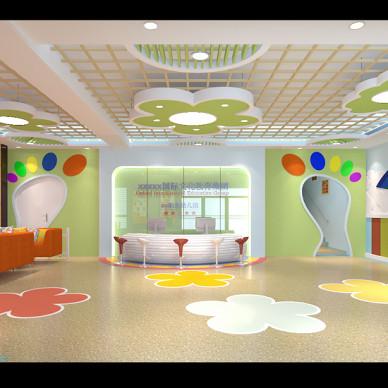 幼儿园_2203812