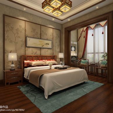 中式1_2204359