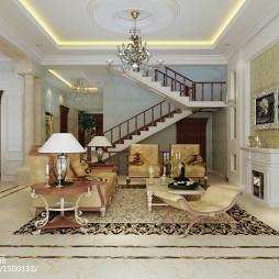别墅设计_2206190